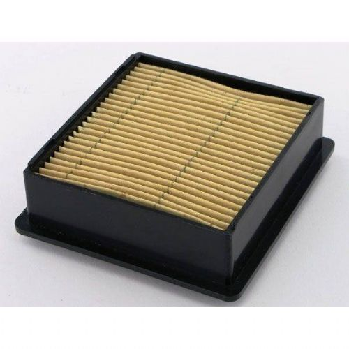 Kubota Air Filter Fits Model MAG GS130 Replaces Part Number 12812-11210, 12812-11214